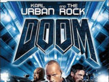 Doom (película)