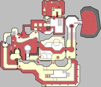 E4M5 map