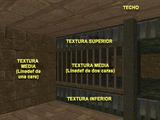 Nociones básicas de mapeo