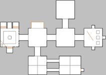 D64TC MAP36 map