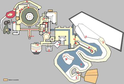 FD-E MAP20 map