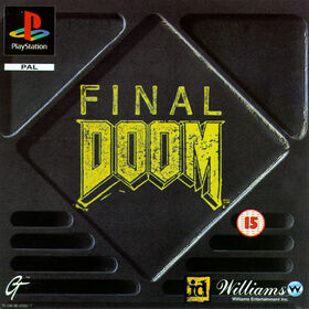 FinalDoom