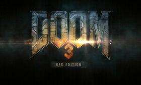 Doom3-BFGedition-logo