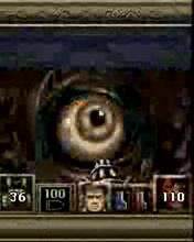 DoomRPG2 Portal