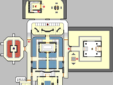 MAP01: Attack (Master Levels)
