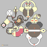 MAP03: Aztec (FD-P)