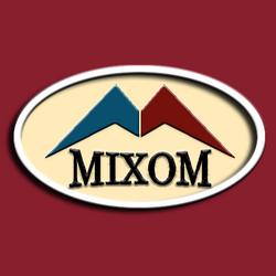 D3 MixomTools