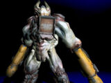 Maton (Doom 3 RoE)