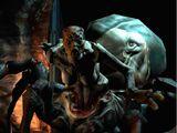 Vagary (Doom 3)