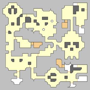 DoomRPG 09-Sector 7