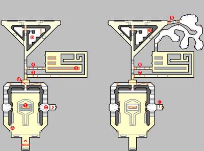 FD-E MAP04