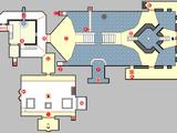 MAP03: The Gantlet (Doom II)