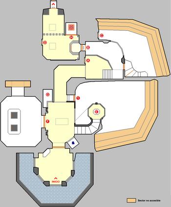 FD-E MAP01