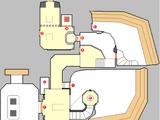 MAP01: System Control (FD-E)