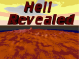 Hell Revealed