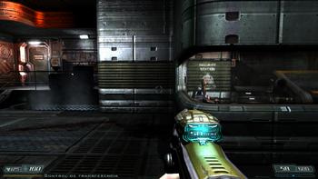 D3LM subterraneo1