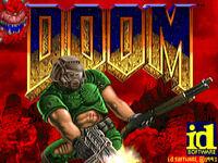 Doom titulo