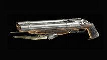 DE Super escopeta