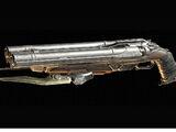 Super escopeta (Eternal)