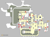 MAP02: The Pain Labs (NRFTL)