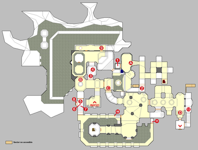 NRFTL MAP02 MAP
