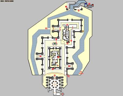 E5M7 heretic