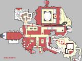 E5M9: Realm of Iblis (SIGIL)