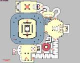 E3M9: The Aquifer (Heretic)
