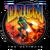Doom-Ultimate-icon