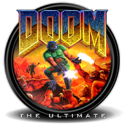 Doom-Ultimate-icon