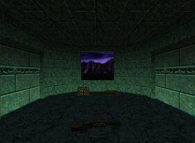 D64 MAP30-inicio