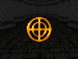 Disco de repulsión (Hexen)