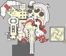 Sunlust MAP03