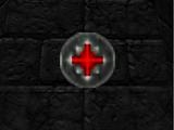 Dispositivo del caos (Heretic/Hexen)