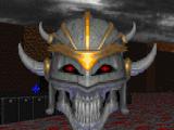 Liche de hierro (Heretic)