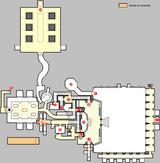 MAP05: Hanger (FD-E)