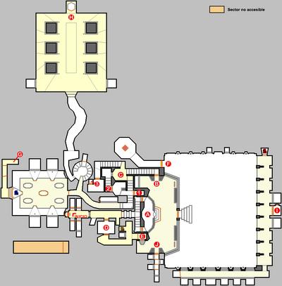 FD-E MAP05