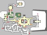 E1M2: Nuclear Plant (Doom)
