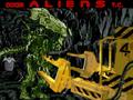 Aliens TC.png