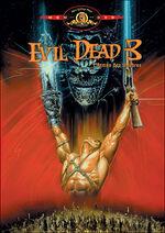 Evil Dead 3