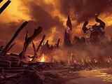 Kadingir Sanctum (Doom4)
