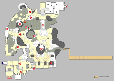 NRFTL MAP03 map