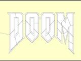 MAP33: Title (Doom 64)