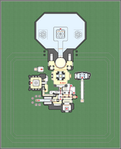 Sunlust MAP06