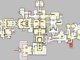 MAP31: Technology Base (Memento Mori)