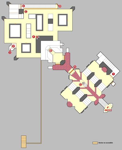 NRFTL MAP08 map