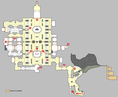NRFTL MAP09 map