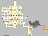 MAP09: March of the Demons (NRFTL)