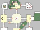 E1M9: Military Base (Doom)
