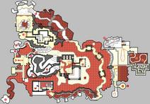SIGIL E5M7 map